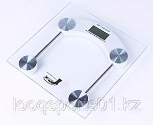 Весы напольные (электронные)