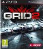 GRID 2 ( PS3 )