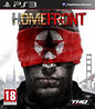 Homefront ( PS3 )