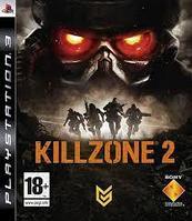 Killzone 2 ( PS3 )