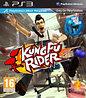 Kung Fu Rider ( PS3 )
