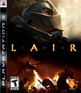Lair ( PS3 )