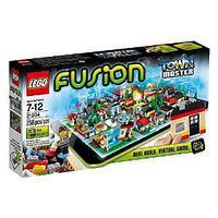 LEGO Fusion Строитель города, фото 1