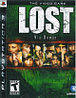 Lost: Via Domus ( PS3 )