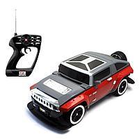 Maisto R/C Hummer Hx Concept Tech 1:10 Хаммер Радиоуправляемый металлический, фото 1