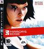 Mirror's Edge ( PS3 )