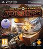 Motorstorm: Apocalypse ( PS3 )