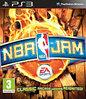 NBA JAM ( PS3 )