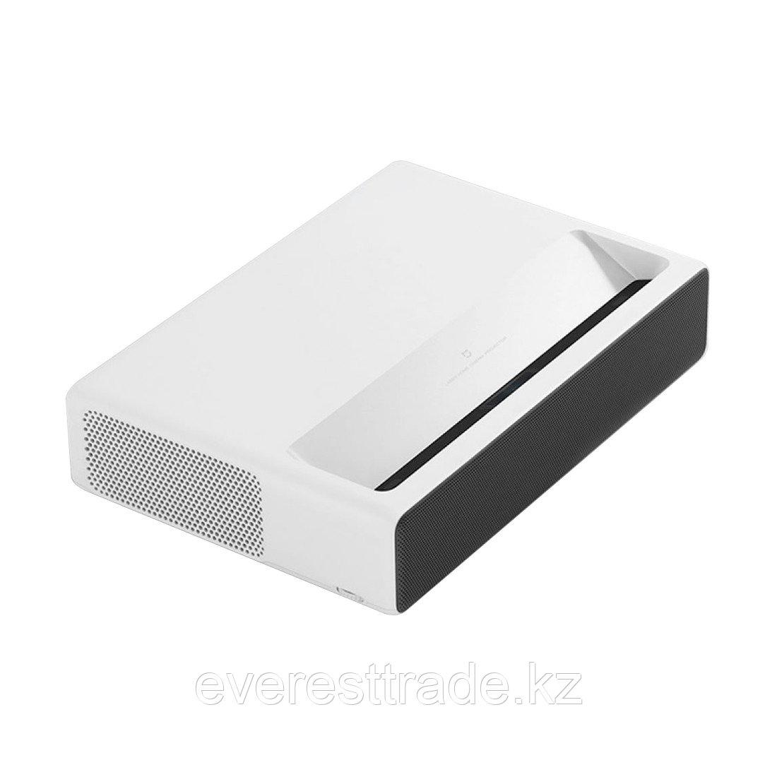 Проектор Xiaomi Laser Projector 150
