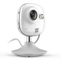 Интернет - WiFi видеокамераEzviz C2 mini