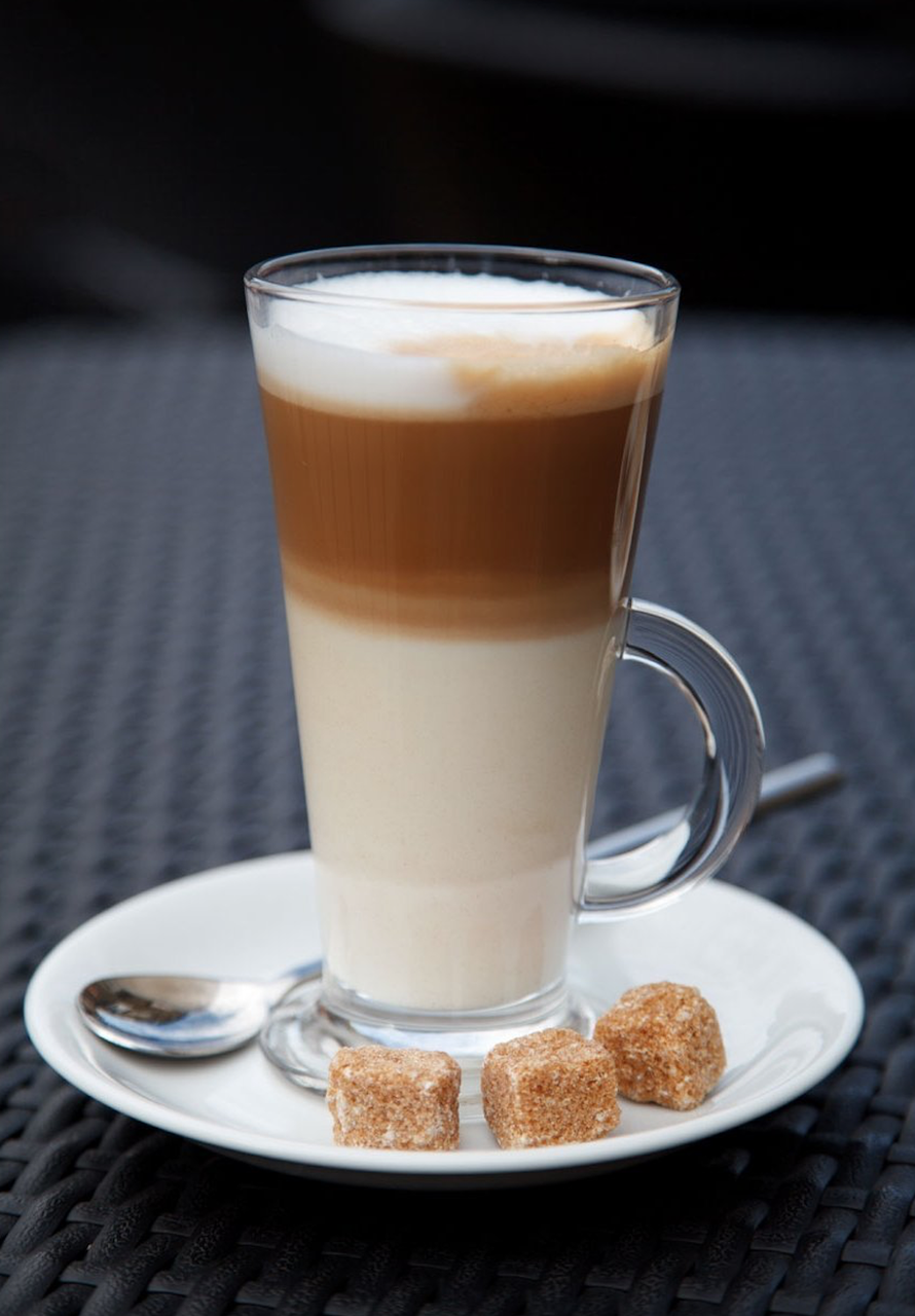 Чашка для Irish Coffee Pasabahce Pub 55861 (263 мл) 2 шт.