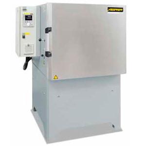 Высокотемпературный сушильный шкаф с циркуляцией воздуха NA 30/45