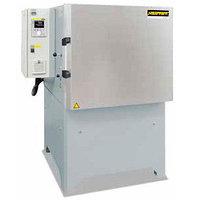 Высокотемпературный сушильный шкаф с циркуляцией воздуха NA 60/45