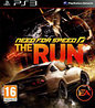 Need for Speed: The Run ( PS3 )