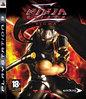 Ninja Gaiden Sigma ( PS3 )