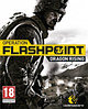 Operation Flashpoint: Dragon Rising ( PS3 )