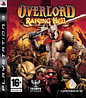 Overlord: Raising Hell ( PS3 )