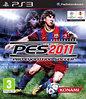 PES 2011 ( PS3 )