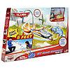 Planes Sky Track Challenge Игровой набор Воздушные гонки