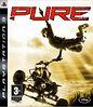 Pure ( PS3 )