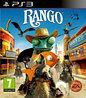 Rango ( PS3 )