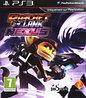 Ratchet & Clank: Nexus ( PS3 )