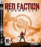 Red Faction: Guerrilla ( PS3 )