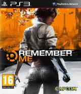 Remember Me ( PS3 )