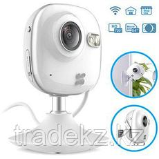Интернет - WiFi видеокамера Ezviz Мini Plus, фото 3