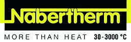 Высокотемпературный сушильный шкаф с циркуляцией воздуха NA 30/65