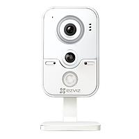 Интернет - WiFi Видеокамера Ezviz C2W