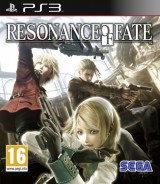 Resonance of Fate ( PS3 )