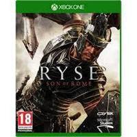 Ryse : Son of Rome ( Xbox One )