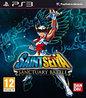 Saint Seiya Sanctuary Battle ( PS3 )