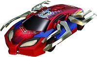 Silverlit R/C Spider Man Spider Racer Радиоуправляемая машина Человека Паука, фото 1