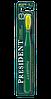 PresiDent Classic зубная щетка