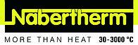 Раскладная трубчатая печь для горизонтального режима RSH 50/250/11