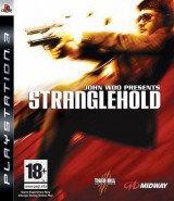 Stranglehold ( PS3 )