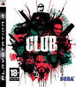 The Club ( PS3 )