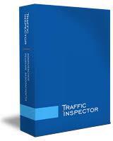 Traffic Inspector GOLD