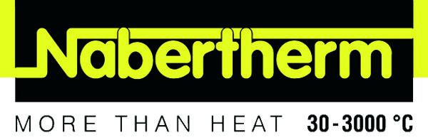 Высокотемпературная трубчатая печь стандартное исполнение RHTV 50/150