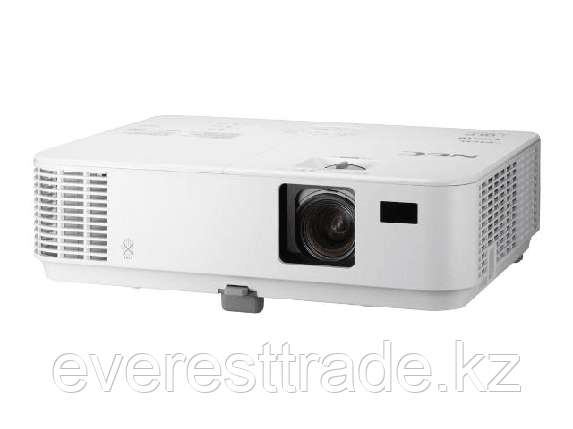 Проектор NEC NP-V332X, фото 2