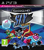 The Sly Trilogy ( PS3 )