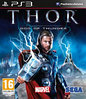 Thor: God of Thunder ( PS3 )