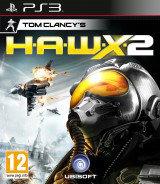 Tom Clancy's H.A.W.X. 2 ( PS3 )