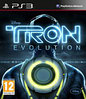 Tron: Evolution ( PS3 )