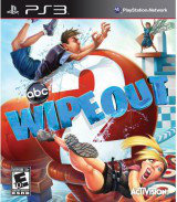 Wipeout 2 ( PS3 )