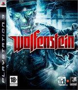 Wolfenstein ( PS3 )