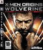 X-Men Origins: Wolverine ( PS3 )
