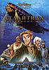 Атлантида: Затерянный Мир (DVD) Лицензия